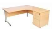 CK Range Office Desks