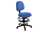 Draughtsman Office Chairs