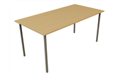 General Purpose & Training Tables