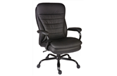 Heavy-Duty & 24 Hour Office Chairs