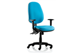 Operator & Task Chairs