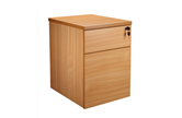 Pedestal Drawer Units
