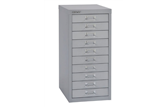 Secondhand Multi-Drawer Cabinets