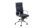 Used & Second Hand Executive Chairs