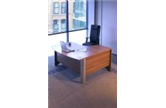 Used & Second Hand Executive Desks