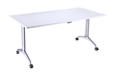 Used Canteen & General Tables