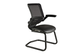 CK Mesh Cantilever Office Chair