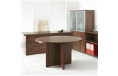 Regent Executive Desk Range