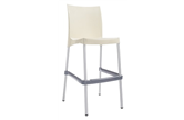 Orb Indoor Outdoor Stool