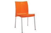 Orb Indoor Outdoor Chair