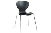 Sienna Chair X 4