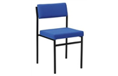 S19 Stacking Chair