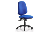Eclipse XL Operator Chair