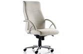 Balanz High Back Executive Chair