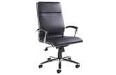 Florence Executive Chair