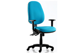 Kirby Task Operator Chair