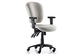 Balanz Operator Chair