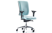 Fairway Task Chair