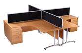 CK Desk Top Screens