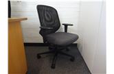 Vitra Meda Pro Operator Chair CKU1608