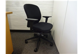 Orange Box Joy Operator Chair CKU1609