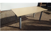 Used 1600 Table In Maple CKU1770