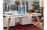 Fuze Bench Desk System