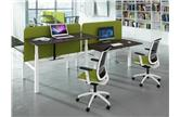 Elev8 2 Touch Sit-Stand Desking