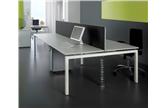 Gianni Bench Desking