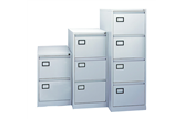 DM Economy Office Filing Cabinets