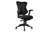 Spine Mesh Office Chair