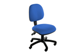 MIMP Low Back Operator Chair Chair