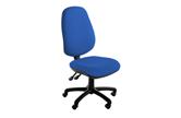 BIMP Jumbo Operator Chair