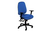 TSKZA Task Operator Chair