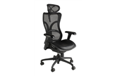 Monroe Mesh Task Office Chair