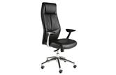 Alfonzo Executive High Back Chair