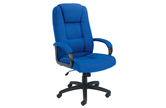 Keno Managers Chair - Fabric