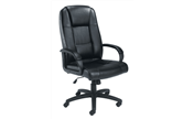 Keno Managers Chair - Leather Look