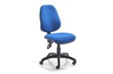 Next Day Calypso 2 Operator Chair