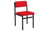 S25 Stacking Chair