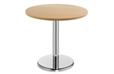 Pisa Round Cafe Tables