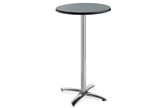 Flip-Top Tall Bistro Tables