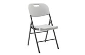Polypropylene Folding Chair