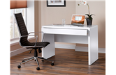 Luxor Home Office Desk