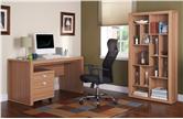 Rio Small Office Set