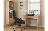 Porto Small Office Set