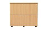 Start 2-Drawer Side Office Filing Cabinet