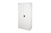 Steelco Stationery Cupboards