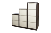 Steelco Office Filing Cabinets