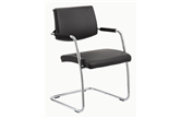 Havanna Meeting Chair